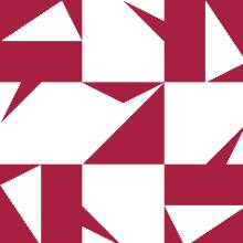 Spat-MSFT's avatar