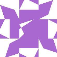 SpatialCowboy's avatar