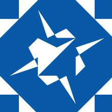 SpatilHM's avatar
