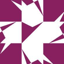 spavesi's avatar