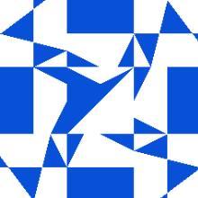 SpAwArCzAk's avatar