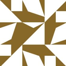 Spawny's avatar
