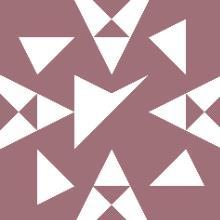 spbx002's avatar