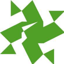Spc.Code's avatar