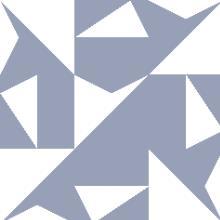 spcad's avatar