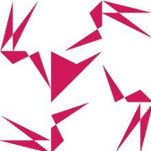 SPCIT75's avatar
