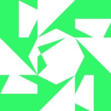 spcrawler's avatar
