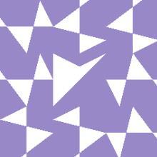 SPCRM2011's avatar