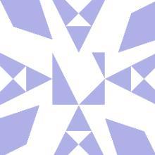 spcrunner's avatar