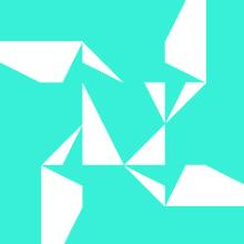 avatar of spdblog