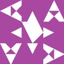 SPDesigns2010's avatar