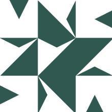 SpdrMan's avatar