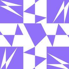 SpdyCyrus's avatar