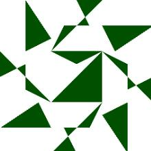 spec-club's avatar