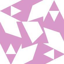 SpecialBrew2's avatar