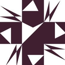 specializedgrain's avatar