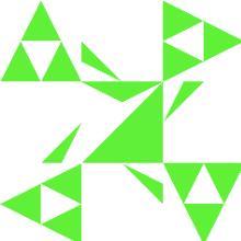 Specialme's avatar