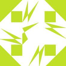 SpecLad's avatar