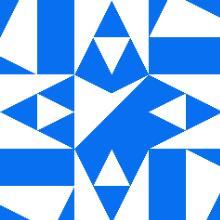 Spectra_DM's avatar