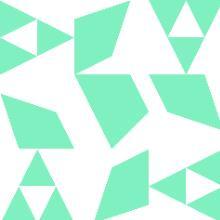 spectralsfx's avatar