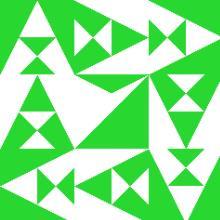 speculor's avatar