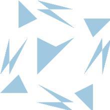 SpeedMIS's avatar