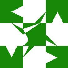 SpeedNut's avatar