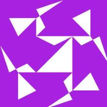 Speedware's avatar