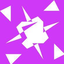 speedy43gms's avatar