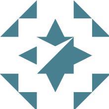 Speeedfan's avatar
