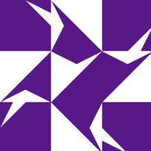 spen1's avatar