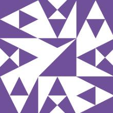 Spencer Shi-MSFT's avatar