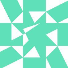 spencer9's avatar