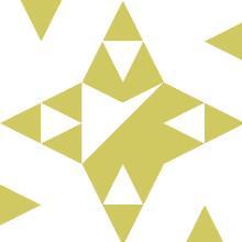 SpencerMeadows's avatar