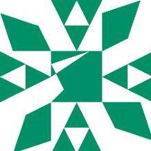 SpencerSteel's avatar