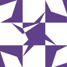 spenserq's avatar
