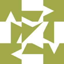 spesh77's avatar