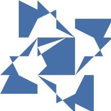 SPeterB's avatar