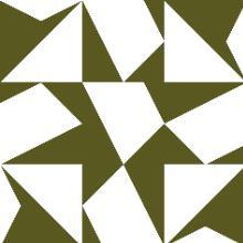 Spetroski's avatar