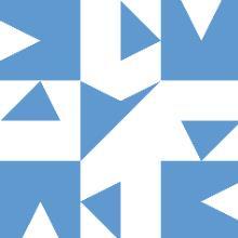 Spets2019's avatar