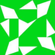 spetton's avatar