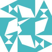 spex5's avatar
