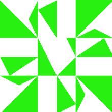 spexxter's avatar
