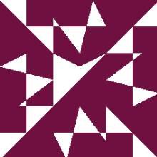 SPfarmer92's avatar