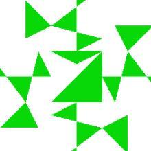 SPGSK's avatar