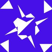 SPHCC-ATC-Tech's avatar