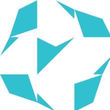 SPHelp's avatar