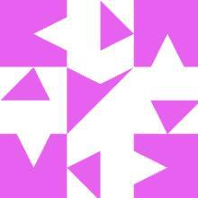 sphilip14's avatar