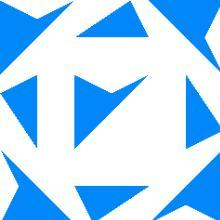 spi100's avatar