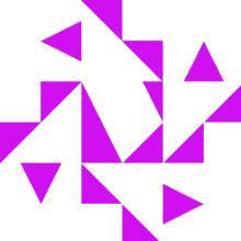 spic_system's avatar